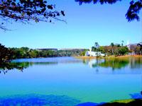 IBEF Minas Gerais