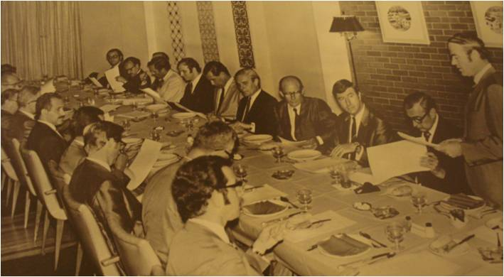 historia-ibef-nacional