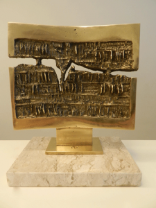 premio-ibef