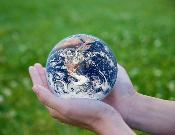 Sustentabilidade_identidade